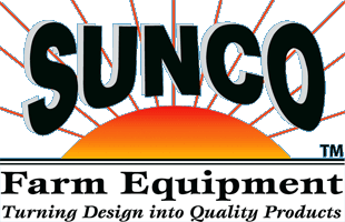 Sunco Farm Equipment
